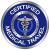 Medical Tourism Certification MTQUA