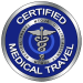 Medical Tourism Certification MTQUA