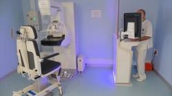 Radiodiagnòstic
