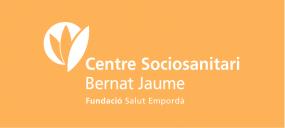 Centre Sociosanitari Bernat Jaume