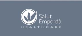 Salut Empordà Healthcare