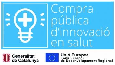 Compra pública d\'innovació
