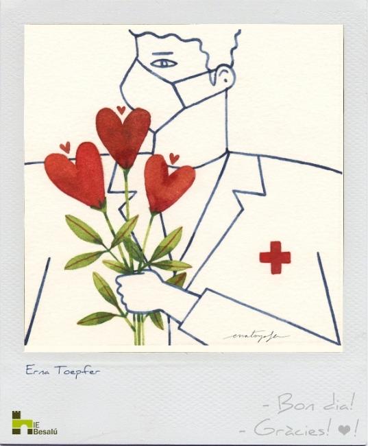 Erna Toepfer